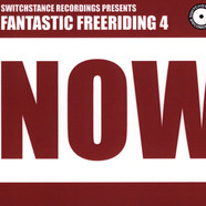 Fantastic Freeriding - Volume 4
