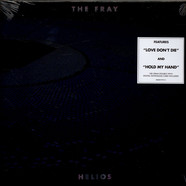 Fray, The - Helios