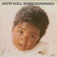 Bobbi Humphrey - Satin Doll