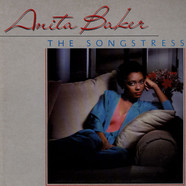 Anita Baker - The Songstress