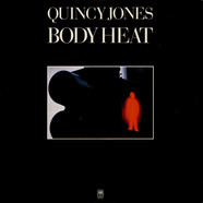 Quincy Jones - Body Heat