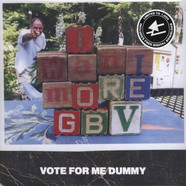 Guided By Voices - Vote For The Dummy