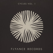 V.A. - Cycles Volume 1