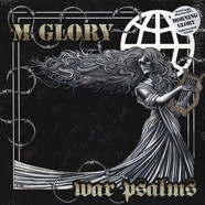 Morning Glory - War Psalms