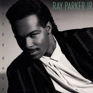 Ray Parker Jr. - After Dark
