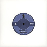 Q-Tip & Eddie Kendricks - Vivrant Thing Redmo's Change Rework