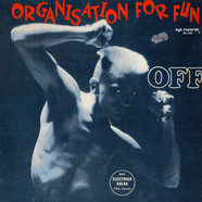 Off - Organisation For Fun