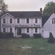 Hotelier - Home, Like Noplace Is There