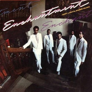 Enchantment - Soft Lights, Sweet Music