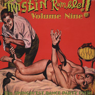 Twistin Rumble - Volume 9