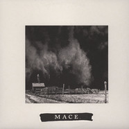 Mace - The Heavens Are Already Theirs