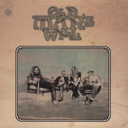 Old Man's Will - Old Man's Will