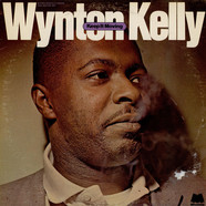 Wynton Kelly - Keep It Moving