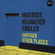 Moebius, Neumeier & Engler - Another Other Places