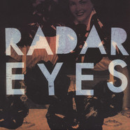 Radar Eyes - Positive Feedback