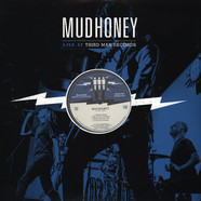 Mudhoney - Third Man Live