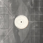 Ricardo Donoso - Iron / Verse Remixes