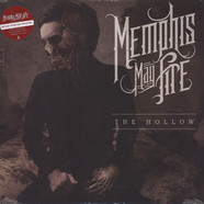 Memphis May Fire - The Hollow
