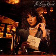 Dazz Band - Invitation To Love