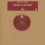 Norman Connors / Bembe Segue - Mother Of The Future