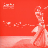 Sandra Electronics - Want Need