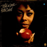 Patti Drew - Wild Is Love