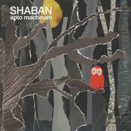 Shaban - Apto Machinam