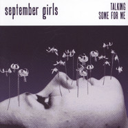 September Girls - Talking