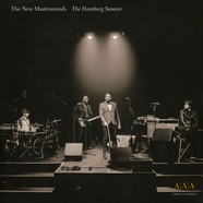 New Mastersounds, The - The Hamburg Sessions