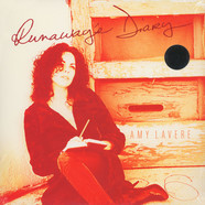 Amy Lavere - Runaway's Diary