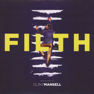 Clint Mansell - OST Filth