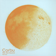 Corbu - We Are Sound Charles Webster & Doorly Remixes