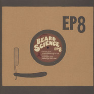 V.A. (Razor Sharp Edits) - Beard Science EP 8: Listen With Mother