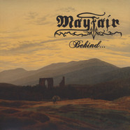 Mayfair - Behind
