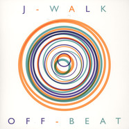 J-Walk - Off Beat