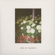 Web Of Sunsets - Fool's Melodies