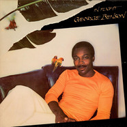 George Benson - In Flight
