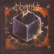 Tombs - Savage Gold