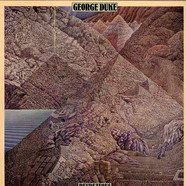 George Duke - Rendezvous