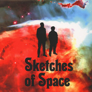 Aybee / Afrikan Sciences - Sketches Of Space