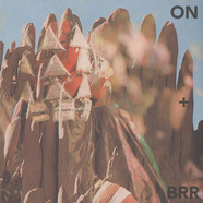 On+Brr - In De Desert (Very Strange)