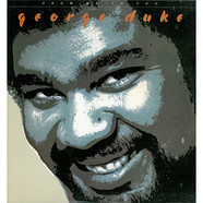 George Duke - From Me To You