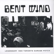 Bent Wind - Sacred Cows