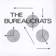 Bureaucrats - Feel The Pain