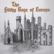 Filthy Gaze Of Europe - On Fire