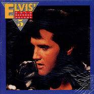 Elvis Presley - Elvis Gold Records Volume 5