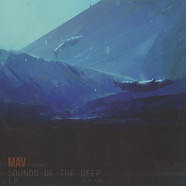 Mav - Sounds Of The Deep LP Sampler