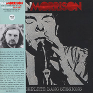 Van Morrison - Complete Bang Sessions