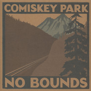 Comiskey Park - No Bounds