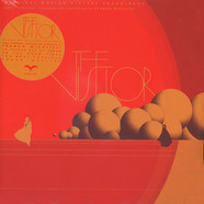 Franco Micalizzi - OST The Visitor